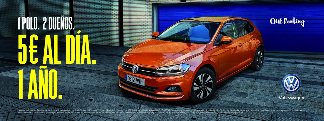 volkswagen_polo_our_renting_2_personas_3