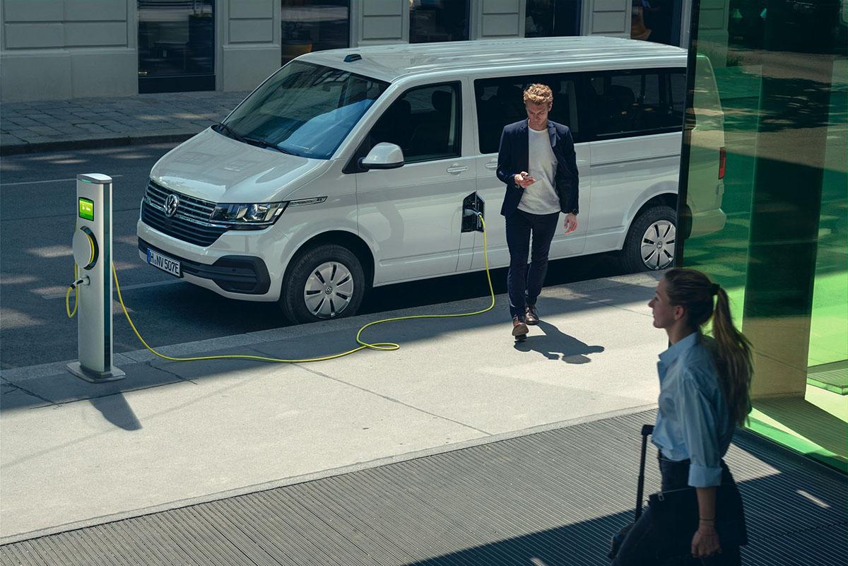 plan_moves_2020_motorsol_volkswagen_comerciales